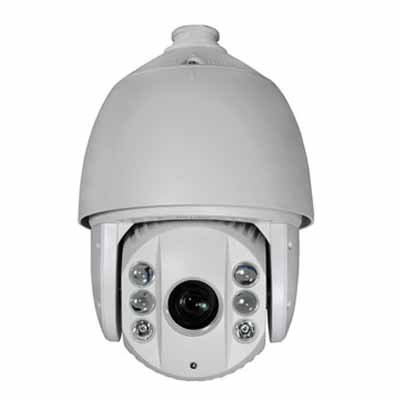 Camera speed dome TVI HDS-PT7230TVI-IR