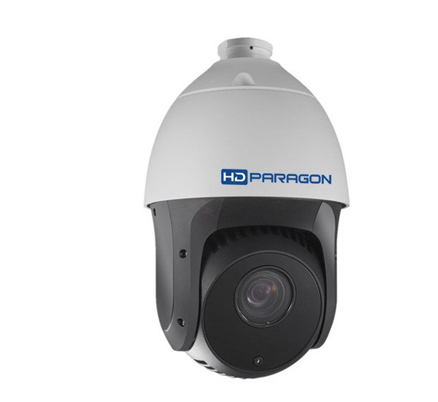 Camera Speedom HD Paragon HDS-PT7225TVI-IR