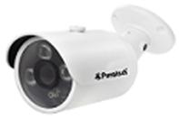 Camera AHD Puratech PRC-208AG