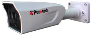 Camera  Puratech AHD-H PRC-109AHG