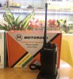 Máy bộ đàm Motorola GP3288