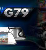 Thiết bị dẫn đường vietmap g79