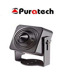 Camera ngụy trang mini Puratech PRC-172AHG