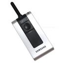 Samsung SHS-DARCX01