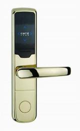 ZkTeco LH2500