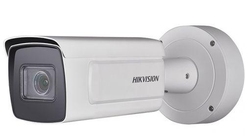 Camera ip thân ngoài trời Hikvision DS-2CD5A26G0-IZHS