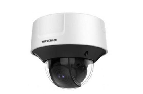 Camera IP Dome ngoài trời Hikvision DS-2CD5526G0-IZS