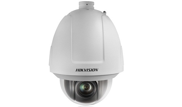 Camera speed dome Hikvision DS-2DF5225X-AEL