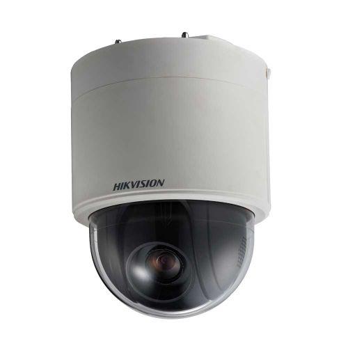 Camera Hikvision DS-2DF5232X-AEL
