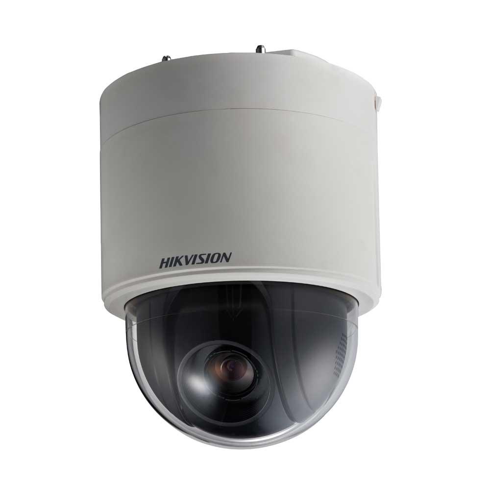 Camera speed dome dùng trong nhà Hikvison DS-2DF5232X-AE3
