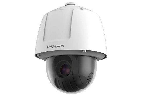 Camera Hikvision DS-2DF6225X-AEL