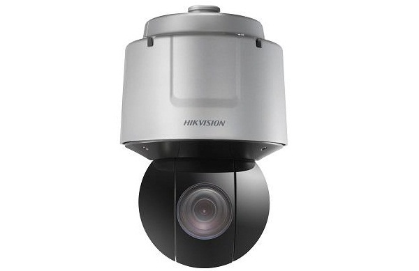 Camera speed dome Hikvision DS-2DF6A236X-AEL