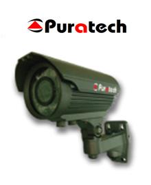 PURATECH PRC-334AHZ