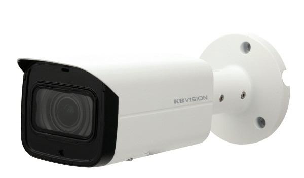 Camera KBVISION KX-A2003Ni