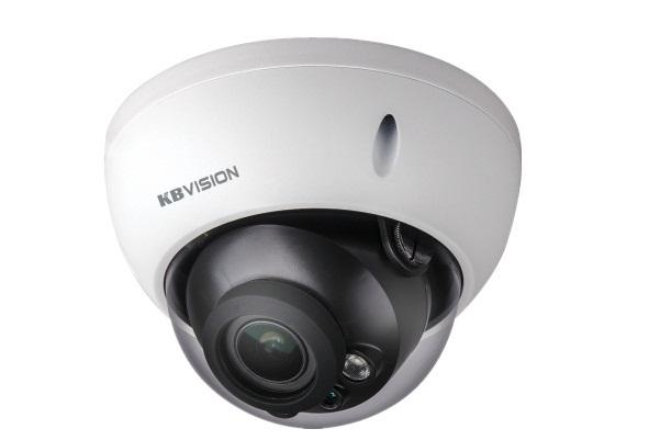 Camera KBVISION KX-2004ANi