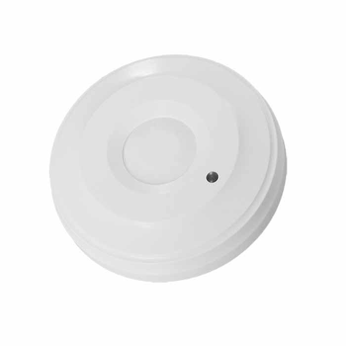 Đầu dò hồng ngoại không dây ốp trần KS-308XCT