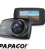 VIETMAP PAPAGO GOSAFE S70G