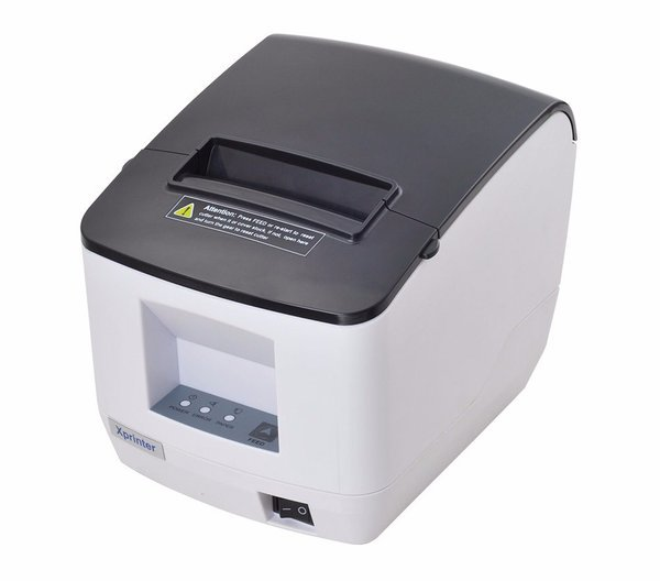 Máy in xprinter xp-v320l