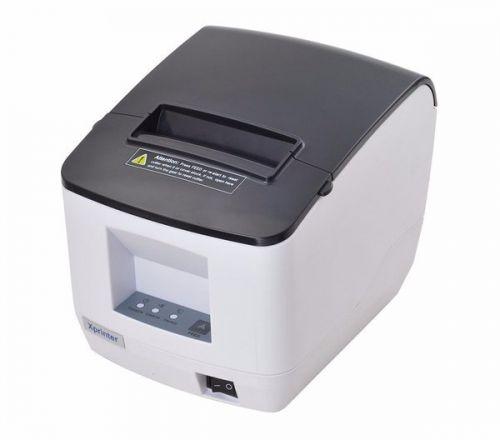 Máy in xprinter xp-v320l