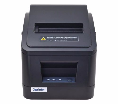 Máy in  Xprinter XP-V320N