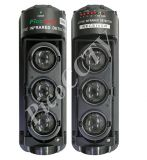 Đầu photo beam 3 tia có dây PCA-200ABE-7