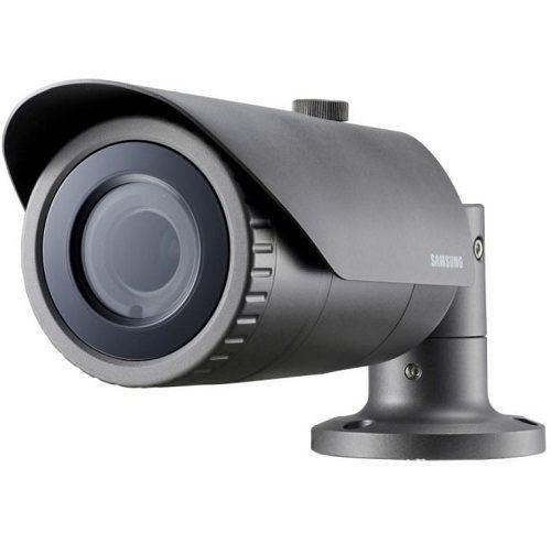 Camera AHD samsung SCO-6083R/VAP
