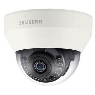 Camera ahd samsung SCV-6083R/VAP