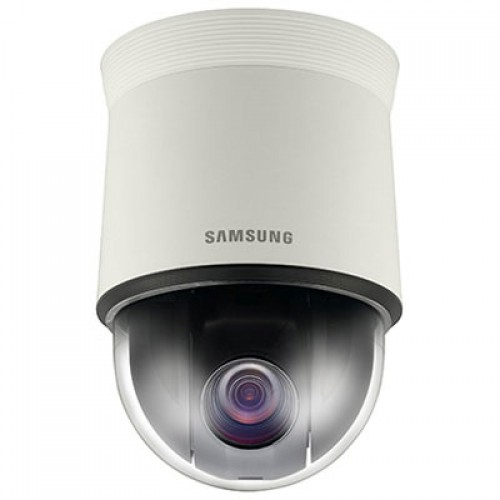 Camera speed dome ahd samsung HCP-6230P