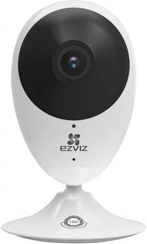 Camera ezviz CS-CV206-A0-1B2W2FR