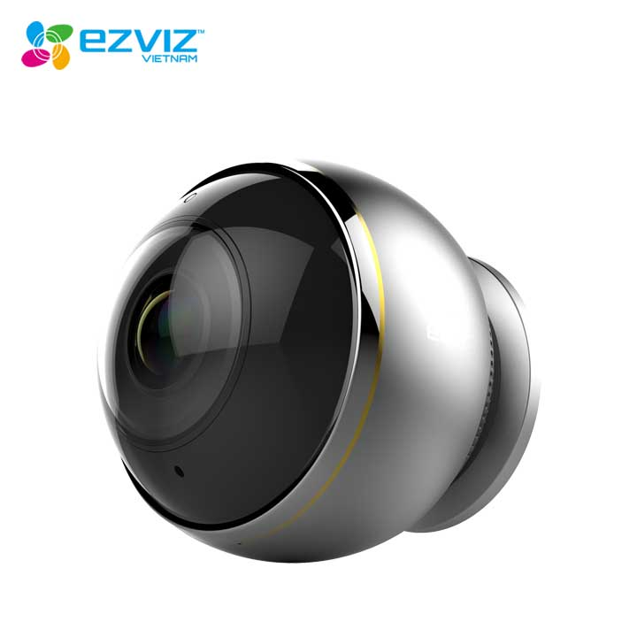 Camera ip wifi 360 độ ezviz CS-CV346-A0-7A3WFR