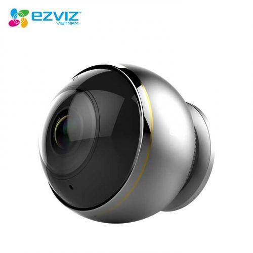 Camera ip wifi 360 độ ezviz CS-CV346-A0-7A3WFR