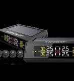 Thiết bị áp suất lốp TPMS V1