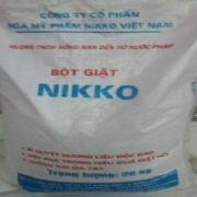 Nikko 30 kg
