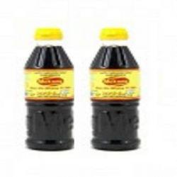 Mekong Vàng  400ml x 12 chai