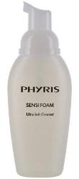 Sensi Foam Ultra Soft Cleanser