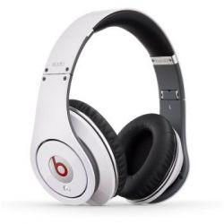Beats Studio 1.0 likenew (Không hộp)