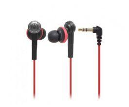 Audio Technica CKS55x