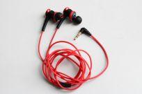 Audio-Technica CKS77x Likenew Nobox