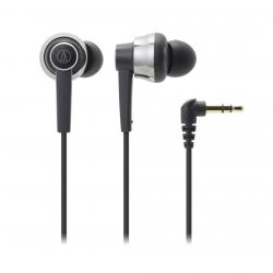 Audio-Technica CKR7 Likenew Nobox