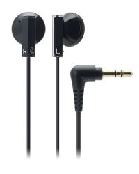 Audio - Technica C101 Likenew Nobox