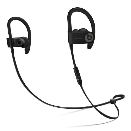 Powerbeats 3 Wireless Likenew Nobox