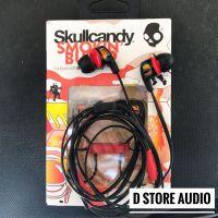 Skullcandy Smokin Buds 2 Brandnew (Chính hãng)