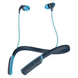 Skullcandy Method Wireless Likenew Nobox