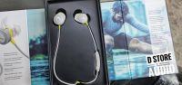 Bose Soundsport Wireless Likenew Fullbox