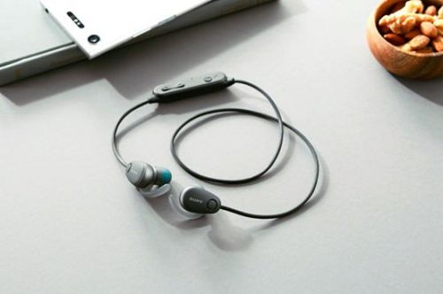Sony SP-600N Likenew Nobox