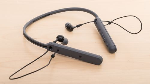 Sony WI-C400 Likenew Nobox