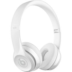 Beats Solo 3 Brandnew Fullbox