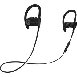 Powerbeats 3 Likenew Nobox