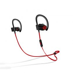 Powerbeats 2 Likenew Nobox