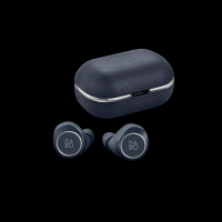 B&O Beoplay E8 2.0 Likenew Nobox